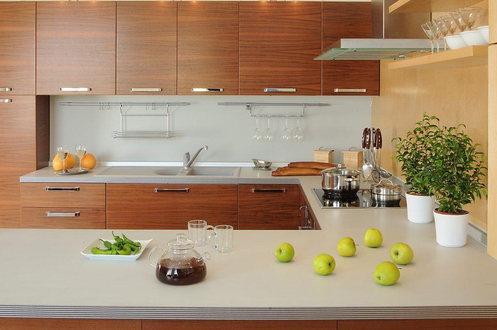 Dicas espertas para ter uma cozinha funcional